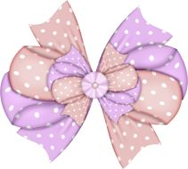 bow_4.png (211×190)