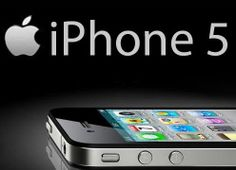 iPhone 5: How to recover deleted photos?