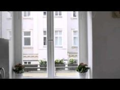 Apartments Kreuzköln - Berlin - Visit http://germanhotelstv.com/sandertsr These apartments are situated in different locations Berlin's popular districts of Kreuzberg and Neukölln. Apartments Kreuzköln feature free WiFi in all areas.  The apartments are decorated in a contemporary style. -http://youtu.be/xnSkbb8LcGo
