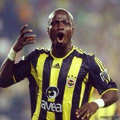 Musa AKKAYA, Fenerbahçe Sports Clubs, Album, Psg, Motorcycle Jacket, Football, Jackets, Push Push, International Soccer, Soccer