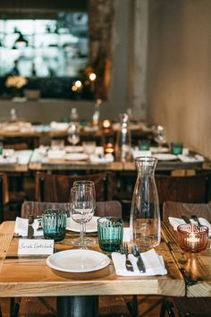 To celebrate Raami, our new dining collection designed by Jasper Morrison, we invited our community for dinners around the globe. Nordic Living, Centerpieces, Table Decorations, Delicious Dishes, Oslo, Jasper, Milan, Globe, Dinners