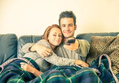 5 plataformas para quem gosta de assistir filmes e séries em casa