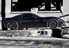 Corvette Fast And Furious, Corvette, Hot Rods, Cool Stuff, Becca, Muscle, Trucks, Cars, American