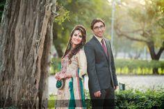Azeemi studio photography