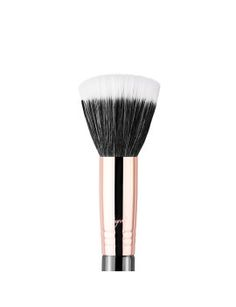 f50---duo-fibre-brush by sigma-beauty #beautyproduct #fashion #trends #onlineshopping #shoptagr