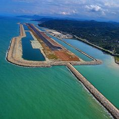 #ordu #giresun #airport #blacksea #karadeniz #turkey #memleketordu #travel