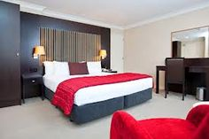 Motel and Luxury Accommodation in Wellington City NZ. Designed to suit all budgets, with free parking. We are provides one and two bedroom apartment accommodation and is available for all short and long-term Wellington accommodation requirements.