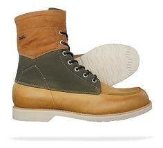 G-Star Raw District Carabiner Moc Mens Boots - Tan  RRP:£139.95 Our Price:£114.95  10% DISCOUNT With PROMO CODE SPRING10   #shoes #footwear #qualityfootwear #trendysneakers  #trendy #discount #sandals #flipflops #summershoes  #boatshoes #oxfords #comfyfootwear #mensfashion #trendyshoes  #boots #chelsea #dscountshoes #discountfootwear #mensfootwear  #sale #promocode #goodprice #streetstyle #casual #shoelovers  #soleonfire #trainers #fitness #comfortablefootwear #style  #sneaker #sneakers