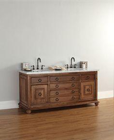 Photo Of Avanity Modero Chilled Gray Inch Double Vanity Only Double vanity Bathroom vanities and Vanities