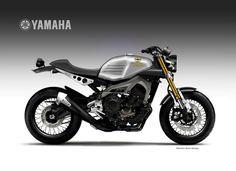 XSR+900+YAMAHA+XSR+900+FASTER+SON.jpg 1.024×744 Pixel