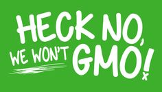 You've seen them mentioned all over your Facebook page, read about them in the news, maybe you've even signed a petition demanding they be labeled. You're concerned about whether GMOs …