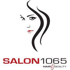 beauty salon logo - Αναζήτηση Google                                                                                                                                                      More