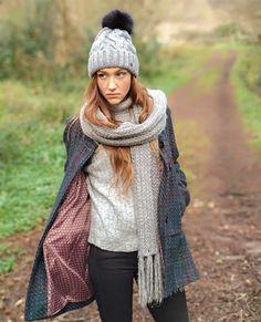 15 mejores imágenes de Winter outfit girl man  54d4ce707c6
