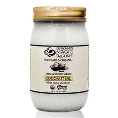 Miracle Worker on Dry Skin, Dry hair, cuts and scrapes, scares, lash conditioner, great for cooking healthy alternative to regular cooking oil!