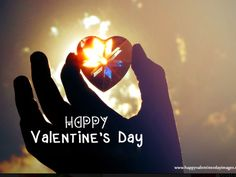 Happy Valentineu0027s Day Quotes, Sayings, Messages And SMS : « A Bell Is No  Bell U0026 You Ring It, A Song Is No Song U0026 You Sing It, And Love In Your ...
