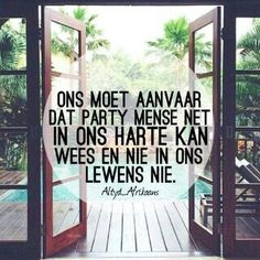 Nie in myne meer nie. True Quotes, Qoutes, Afrikaanse Quotes, Note To Self, True Words, Spiritual Quotes, Poems, Wisdom, Sayings