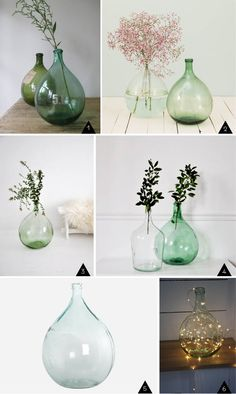 Nice Deco Chambre Objet that you must know, You?re in good company if you?re looking for Deco Chambre Objet Inspire Me Home Decor, Home Decor Vases, Diy Room Decor, Ocean Home Decor, Deco Floral, Vintage Home Decor, Home Decor Inspiration, Home Remodeling, Sweet Home