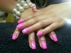 Pink addiction:)