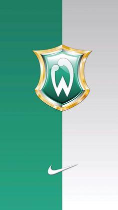 Geliebte 109 best BL - SV Werder Bremen images on Pinterest in 2018 #TT_67
