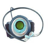 Nike Sport 128 MB MP3 Player (Electronics)By Nike