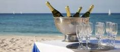 Image result for champagne lifestyle