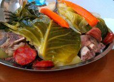 Aprenda a fazer Cozido à Portuguesa de maneira fácil e económica. As melhores receitas estão aqui, entre e aprenda a cozinhar como um verdadeiro chef.