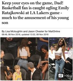 Caught out! Funny Tweets, Funny Jokes, Funny Stuff, Meanwhile In Russia, Boys Vs Girls, Caught Out, Couple Goals Teenagers, Adolescents, Humor