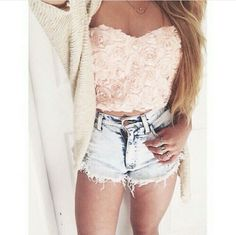 Find More at => http://feedproxy.google.com/~r/amazingoutfits/~3/HDsMQClW79o/AmazingOutfits.page