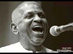 Tamil Video Songs, Tamil Songs Lyrics, Song Lyrics, Free Mp3 Music Download, Mp3 Music Downloads, Download Video, 80s Songs, German Shepherd Dogs, Singers