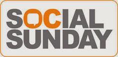 HONEY ADDICT: Social Sunday #Entertainment