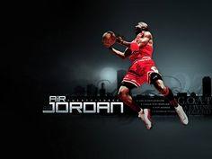Air Jordan Logo Wallpapers Wallpaper