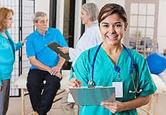 In order to participate in certified nursing assistant programs, you must be a high school graduate.Certified nursing assistant programs do not only consist of classroom lectures and textbook reading. You will also be required to have hands-on learning of the primary skills needed to become a nursing assistant. Upon completing certified nursing assistant programs, you will have the necessary work experience and practical skills to be able to perform your duties as a nursing assistant.