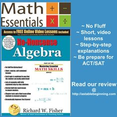 How i use saxon algebra 2 3rd edition algebra homeschool and math when you think of fall do you think of school starting back up cooler weather football and pumpkin everything fandeluxe Image collections