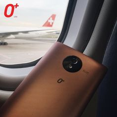 "The ultimate travel companion: O Venti LTE has a 6"" widescreen 8MP  5MP camera LTE connectivity dual sim and 40GB bigger memory so you can #ExploreVenti wherever you go! #OplusUSA #OplusVentiLTE #tech #techie #phone #gadget #android #travel"
