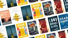21 Websites Where You Can Read Books For Free - The Books Across Reading At Home, Beach Reading, Free Reading, Free Books To Read, Read Books, Learning To Love Again, Used Books Online, Inspirational Books, What To Read