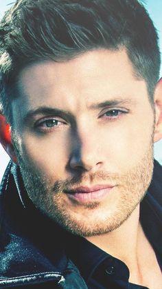 Dean....