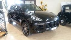 Awesome Porsche 2017 - Awesome Porsche 2017: PORSCHE CAYENNE 3.0 Diesel my 2016 Check more at 24cars.to...  Cars 2017 Check more at http://carsboard.pro/2017/2017/09/05/porsche-2017-awesome-porsche-2017-porsche-cayenne-3-0-diesel-my-2016-check-more-at-24cars-to-cars-2017/