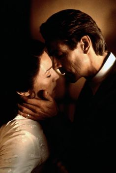 """Jeremy Irons in """"M Butterfly"""""""