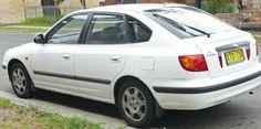 Hyundai Elantra XD how mach - http://autotras.com