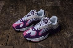 quality design a58a6 9396d Adidas NMD and Yeezy Boost for Sale in US  UK  Canada – Adidas Release  News. Adidas ReleaseAdidas NmdYeezyDragon Ball ZDragon ...