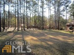 206 W Lakeview Dr, Milledgeville, GA, 31061: Photo 24