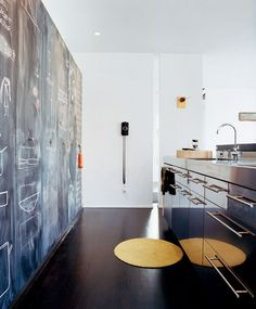 andrens-house-kitchen