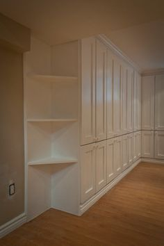 Basement Photos Craft Room Design Ideas, Pictures, Remodel, and Decor - page 2