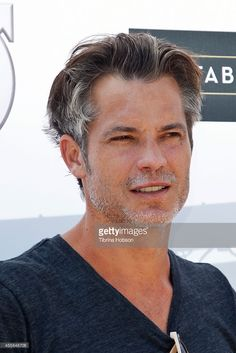 Timothy Olyphant attends the annual 'L. Loves Alex's Lemonade' annual fundraiser at Wilson Plaza, UCLA on September 2014 in Westwood, California. Get premium, high resolution news photos at Getty Images Westwood California, Walton Goggins, Lance Gross, Morris Chestnut, Michael Ealy, Timothy Olyphant, Trey Songz, Denzel Washington, Chris Pratt