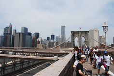 10 Things to do in New York City for Free...someday I will visit New York!