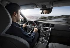 Nokia cria fundo de US$ 100 milhões para desenvolver carros inteligentes - http://showmetech.band.uol.com.br/nokia-cria-fundo-de-us-100-milhoes-para-desenvolver-carros-inteligentes/