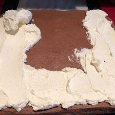 Prajitura EXCELENT - Anyta Cooking Feta, Cheese, Cooking, Cake, Desserts, Pie Cake, Kochen, Cakes, Deserts