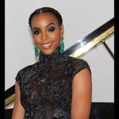 likes kellyrowlandOscar Night 2018 🖤 Black Girls Rock, Black Girl Magic, Brown Skin, Dark Skin, Black Goddess, Kelly Rowland, Beautiful Women Pictures, Light Skin, Skin Makeup