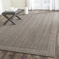 nuLOOM Handmade Flatweave Concentric Diamond Trellis Wool/ Cotton Rug (10' x 14') - 18613233 - Overstock.com Shopping - Great Deals on Nuloom 7x9 - 10x14 Rugs