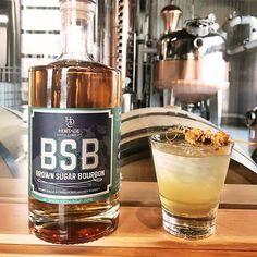 bsb recipe 1 5 oz bsb brown sugar bourbon 2 5 oz lemonade 2 oz